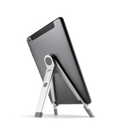 TWELVE SOUTH  Compass 2 Stand for iPad Silver