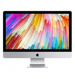 Apple iMac 21.5-inch 3.0GHz QC i5/ 8GB/ 1TB/ 2Gb Radeon Pro 555/ Retina 4K Display