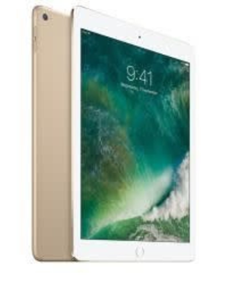 Apple iPad Air 2 Wi-Fi 32GB - Gold