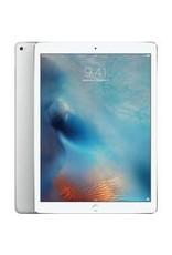 Apple iPad Pro 12.9-in Wi-Fi Cellular 256GB Silver