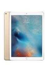 Apple iPad Pro 12.9-in Wi-Fi 256GB Gold