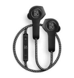 B&O B&O Beoplay H5 Black Headphones