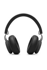 B&O B&O Beoplay H4 Wireless Bluetooth Over-Ear Headphones - Black