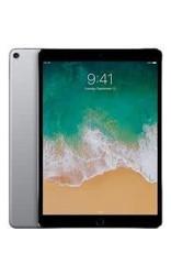 Apple 10.5-inch iPad Pro Wi-Fi + Cellular 512GB - Space Grey
