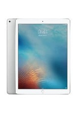 Apple 10.5-inch iPad Pro Wi-Fi 256GB - Silver