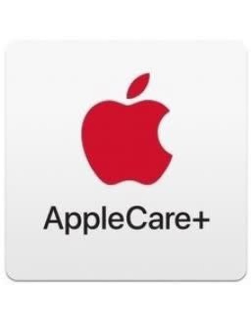 Apple AppleCare+ for MacBook Pro 15