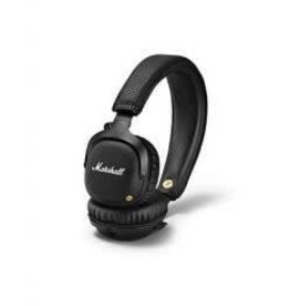Marshall Marshall Mid Bluetooth Headphones - Black