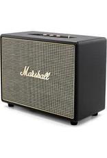 Marshall Marshall Speaker Woburn - Black