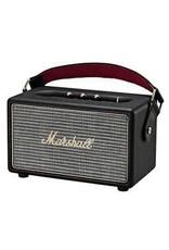 Marshall Marshall Speaker Kilburn - Black