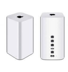 AirPort Extreme 802.11ac - Pre Loved - 1 Year Wty
