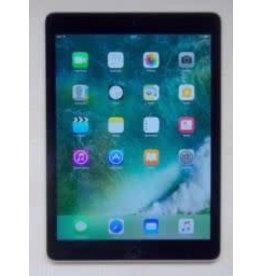 iPad Air 2 Wi-Fi 128GB - Space Grey - Pre Loved 1 Year Wty
