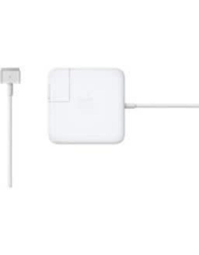 Apple Apple 45W MagSafe 2 Power Adapter (for MacBook Air)