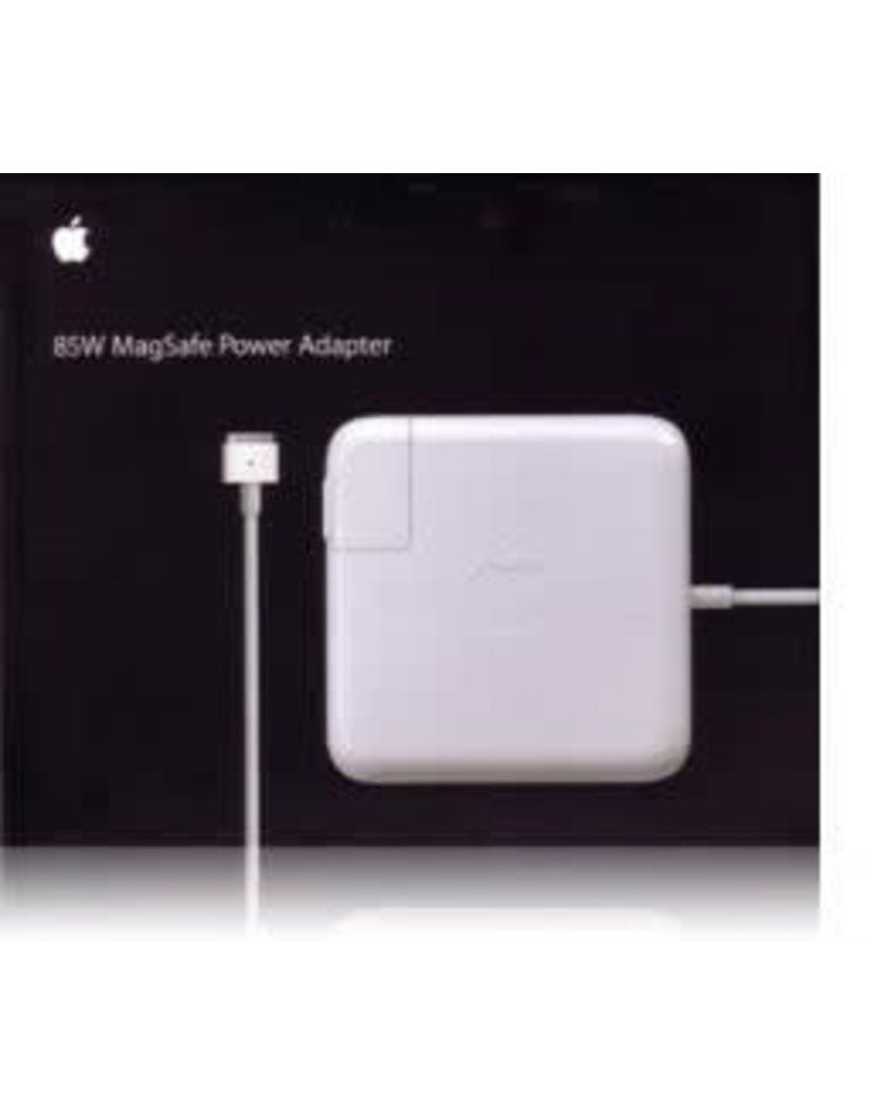 Apple Apple 85W MagSafe Power Adapter (for MacBook Pro)