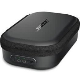 BOSE Bose SoundSport charging case