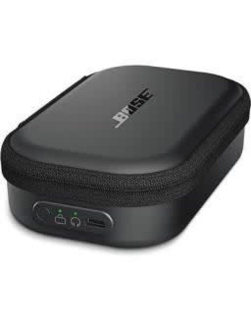 BOSE Bose SoundSport charging case
