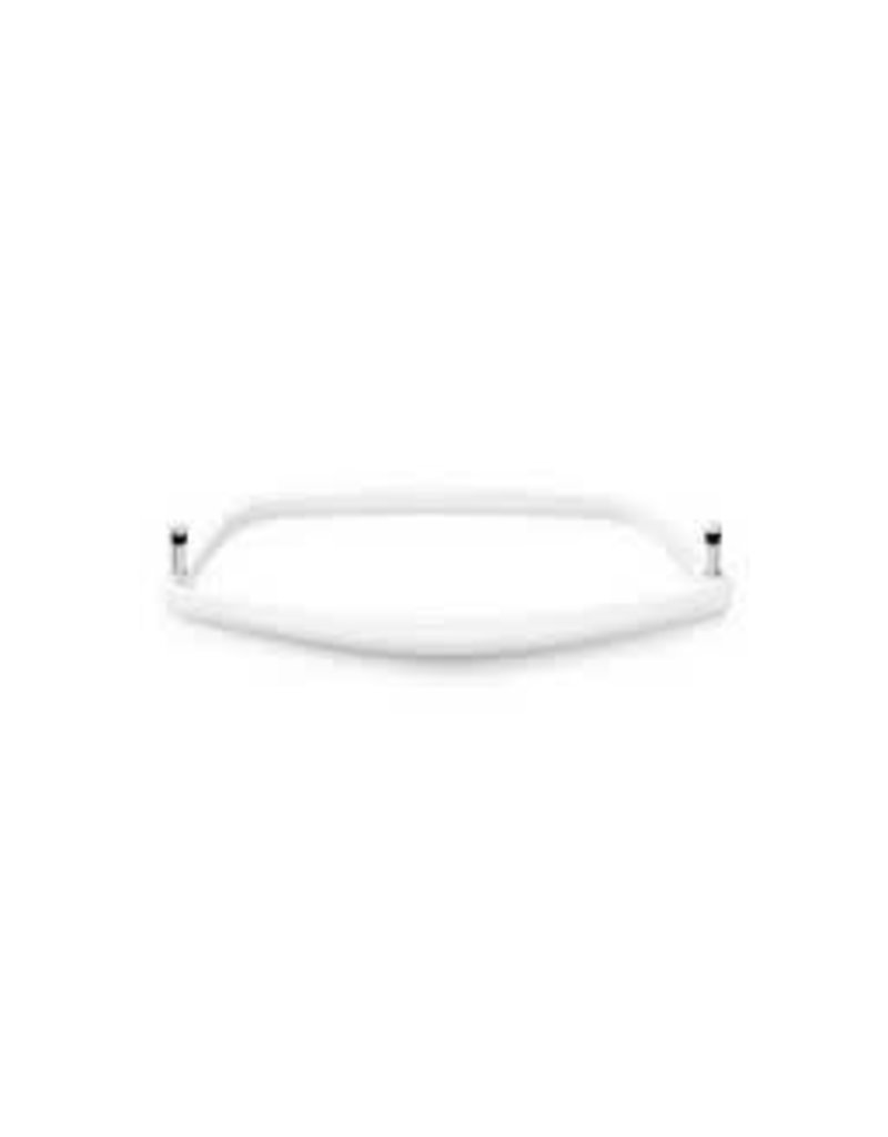 B&O B&O Beoplay A6 Floor Mount - White