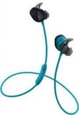 BOSE Bose SoundSport wireless headphones - Aqua