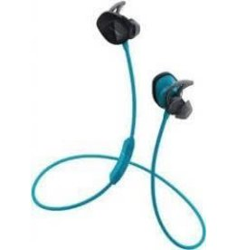 BOSE Bose SoundSport wireless headphones - Aqua