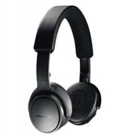 BOSE Bose On-ear Wireless headphones