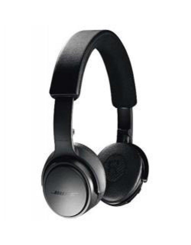 BOSE Bose On-ear Wireless headphones