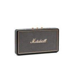 Marshall Marshall Speaker Stockwell - Black
