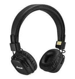 Marshall Marshall Major II Headphones -Black