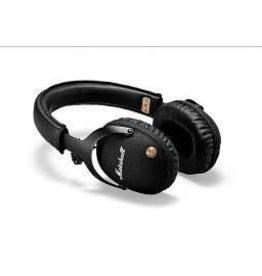 Marshall Marshall Monitor Bluetooth Headphones - Black