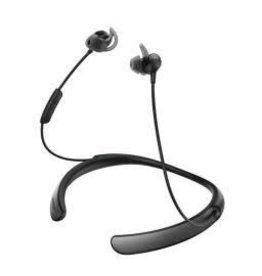 BOSE Bose QuietControl  30 wireless headphones - black (QC30)