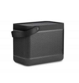 B&O B&O Beolit 17 Portable Bluetooth Speaker -  Stone Grey