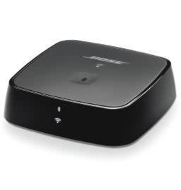 BOSE Bose SoundTouch Wireless Link adaptor