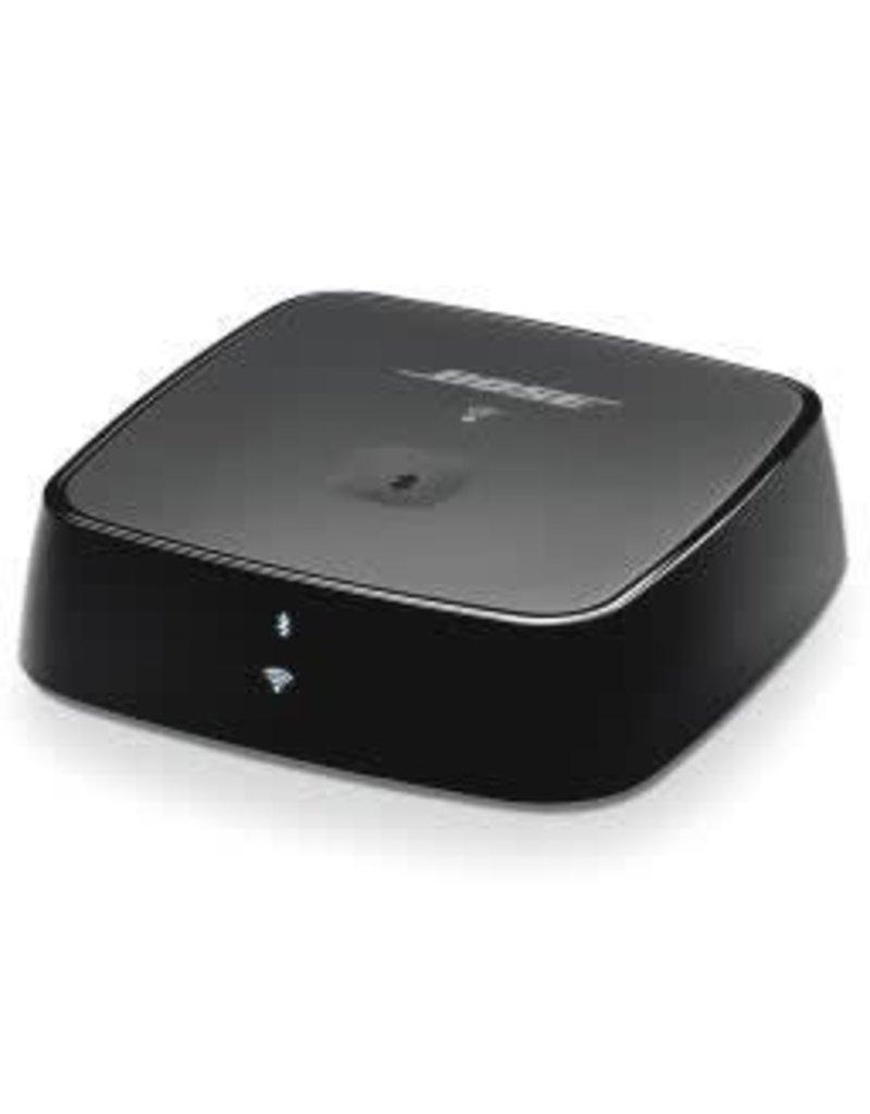 BOSE Bose SoundTouch Wireless Link adaptor