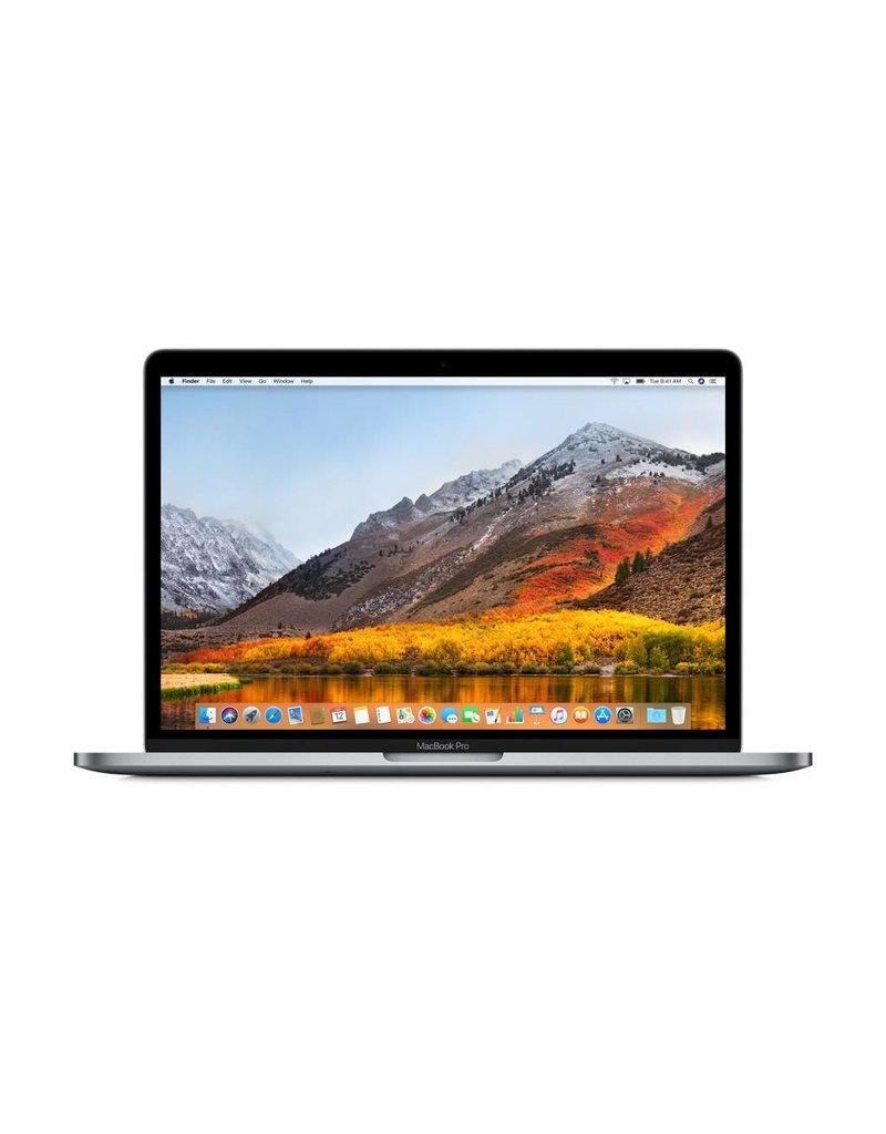 Apple MacBook Pro 15'' Retina (Mid 2014) - 2.2GHz QC i7 / 8GB / 256GB SSD - Pre Loved - 1 Year Wty