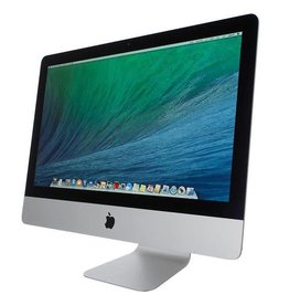 Apple 27-inch iMac (Mid 2011) - 2.7GHz Quad Core i5 / 16GB RAM/ 1TB HDD - Pre Loved 1 Yr Wty