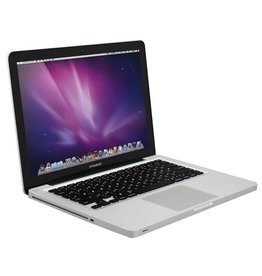 "Apple Macbook Pro 13"" (Mid 2012) - 2.5GHz DC i5 / 8GB RAM / 500GB HDD - Pre Loved 1 Yr Wty"