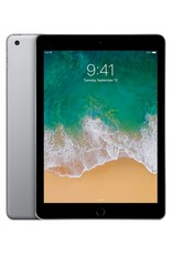 Apple iPad Air 2 Wifi 128GB - Space Grey - Pre Loved 1 Yr Wty