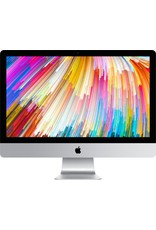 Apple iMac 27-inch 3.8GHz i5/ 8GB/ 2TB Fusion/ 8Gb Radeon Pro 580/ Retina 5K Display