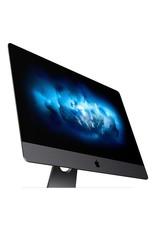"Apple iMac Pro 27"" 3.2GHz 8 core Intel Xeon / 32GB / 1TB SSD/ Radeon Pro Vega 56 with 8GB HBM2  /Retina 5K Display"