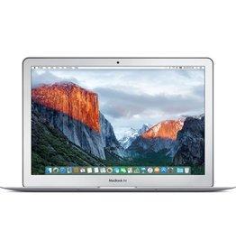 Apple MacBook Air 13-inch 1.8GHz/8GB/128GB SSD