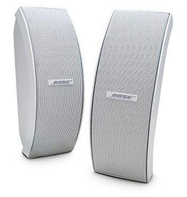 BOSE Bose 151 SE Environmental Speakers - White