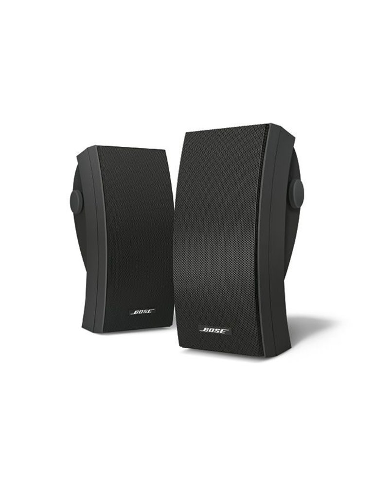 BOSE Bose 251 Environmental Speakers - Black