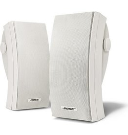 BOSE Bose 251 Environmental Speakers - White