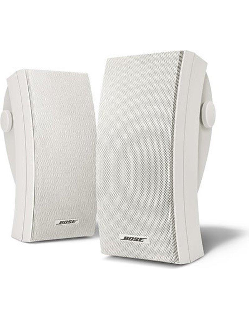BOSE Bose 251 Environmental Speakers - White
