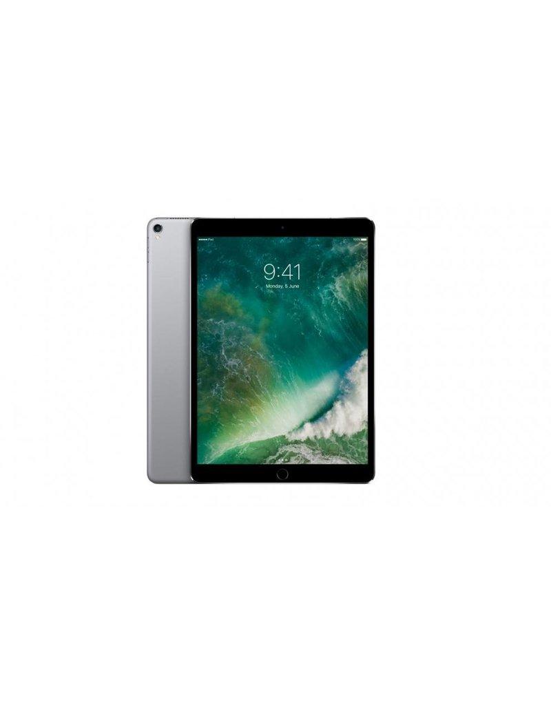 Apple iPad Pro 12.9-in Wi-Fi 32GB Space Grey