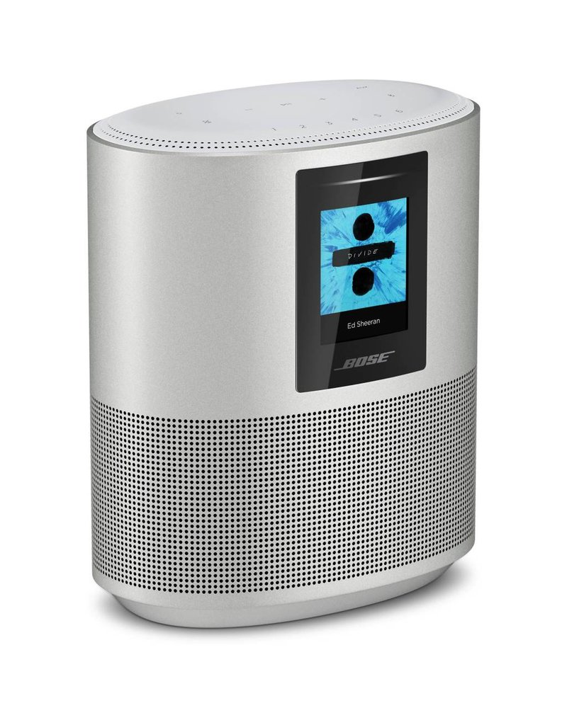 BOSE Bose Home Speaker 500 - Luxe Silver
