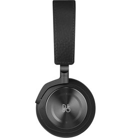 B&O B&O Beoplay H8 Wireless Active Noise Cancelling On-Ear Headphones - Black - Ex Demo