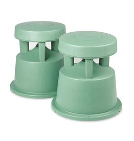 BOSE Bose Free Space 51 environmental speakers - green
