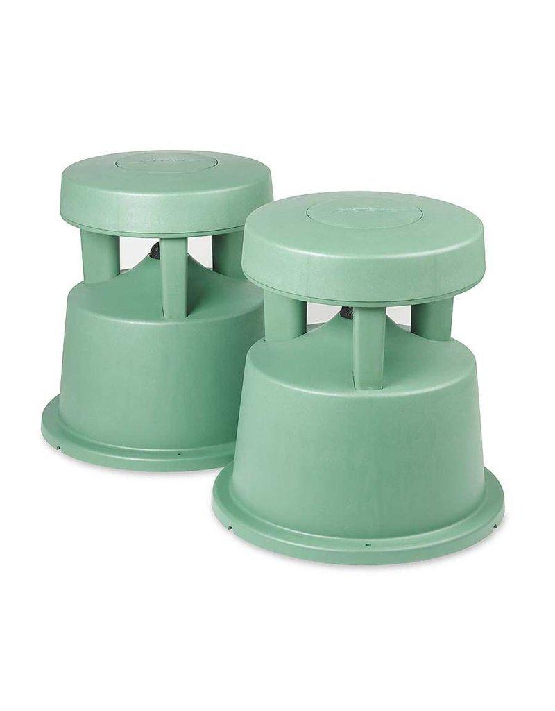 BOSE Bose Free Space 51 environmental speakers - green