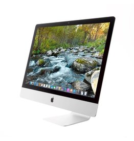 Apple 21.5-inch iMac (Mid 2012) - 2.7GHz Quad Core i5 / 8GB / 1TB HDD - Pre-Loved 1 Year Wty
