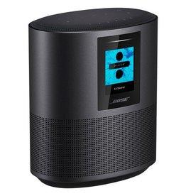BOSE Bose Home Speaker 500 - Triple Black