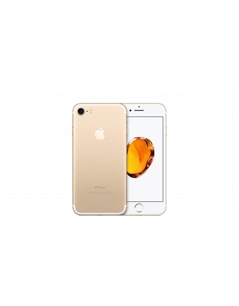 Apple Apple iPhone 7 32GB - Gold